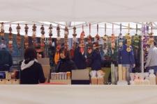 FESTA DI PRIMAVERA 2013
