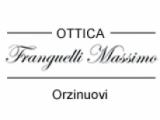 Franguelli