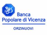 Banca Vicenza